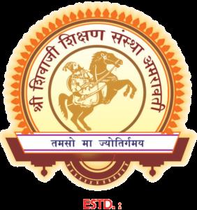 Shivaji Shikshan Santha Amravati - PrimaThink