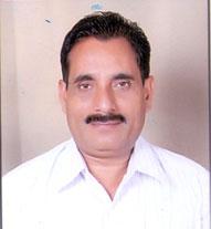 Shri P.S. Wayal