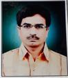 Shri G. M. Gawner