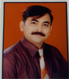 SHRI. G.R. GOSAVI
